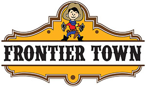 Frontier Town Campground Ocean City, MD